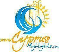 Γιατί να γίνει κάποιος Bloger (Αρθρογράφος) στην πρώτη κυπριακή τουριστική ιστοσελίδα www.cyprushighlights.com ?