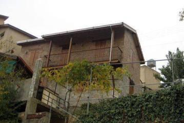 Παραδοσιακό Καφενείο Γ.Χ. ΧΡΙΣΤΟΔΟΥΛΟΥ στην Κυπερούντα