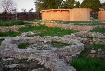 Λέμπα: Το πολιτιστικό Χωριό της Κύπρου