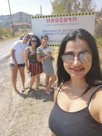 louvaras_odk (7)