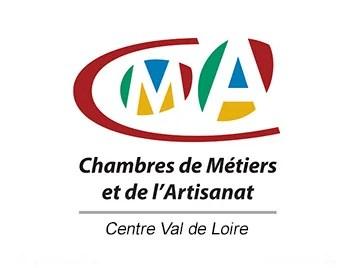 Chambre des Métiers et de l'Artisanat Centre Val de Loire