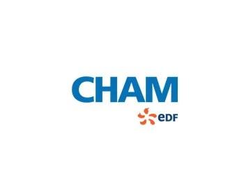 Groupe CHAM