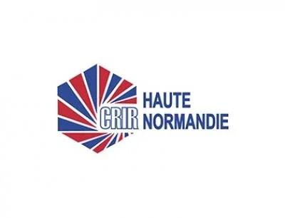 CRIR Haute Normandie