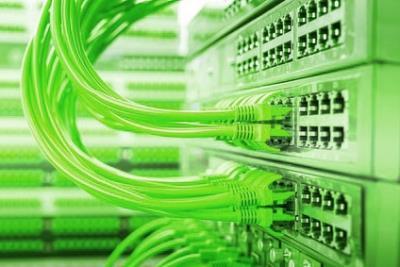 Datacenter green : pour un impact environnemental réduit