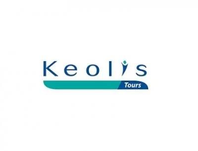Keolis Tours
