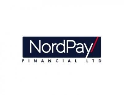 NordPay Financial