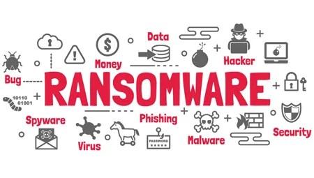7 bonnes pratiques à adopter pour éviter une cyberattaque de type ransomware