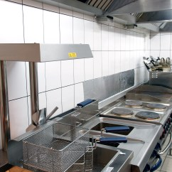 Commercial Kitchen Exhaust System Design Equipment Prices Keeping Your Ventilated And Safe