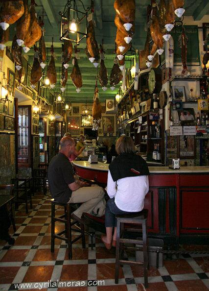 Pics Of Bar