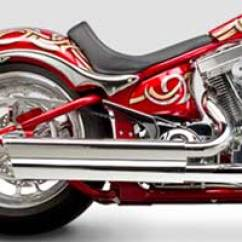 2005 Big Dog Bulldog Wiring Diagram Trailer 7 Pin Round Uk Motorcycles Recall For Potential Electrical Problem At Cyril Is Recalling Certain 2004 Chopper Ridgeback Mastiff Boxer And Pitbull There A Possible Loose Connection