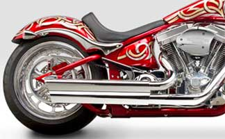 2005 big dog bulldog wiring diagram honeywell aquastat l6006c motorcycles recall for potential electrical problem at cyril is recalling certain 2004 chopper ridgeback mastiff boxer and pitbull there a possible loose connection