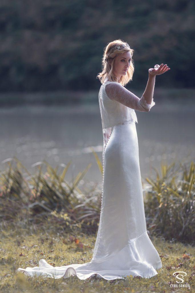 collection-photo-robe-de-mariage-romantique-boheme-16