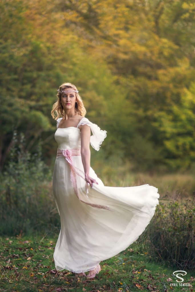 collection-photo-robe-de-mariage-romantique-boheme-5