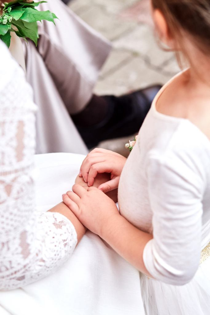 Photo mariage à Charenton-le-Pont