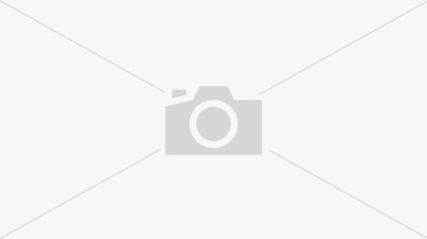 StageLab: TourneDoReMi – Rossiniade Satirique