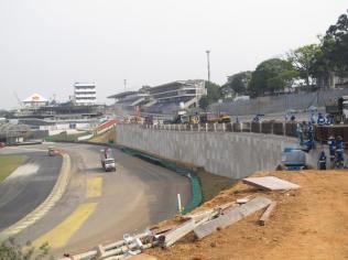 Interlagos październik 2014 (11)
