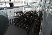 McLaren prezentacja kierowców 2015 14