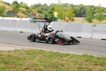 Cerber Motorsport CMS-02