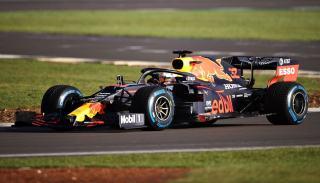 2020-Red-Bull-RB16-prezentacja-01