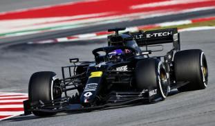 2020-Testy-Renault-R.S.20-Ricciardo-01