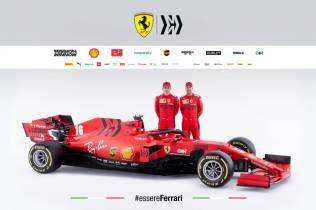 2020-prezentacja-grafika-Ferrari-SF1000-kierowcy