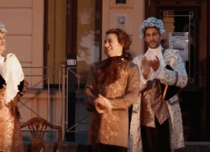 Amadeus (2015)