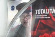 Foto totalitnistat.cz