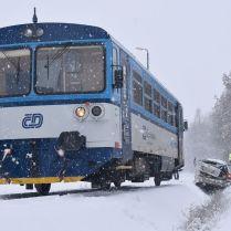 7-Vlak-07