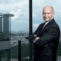 best síň slávy Radim Passer, Passerinvest Group