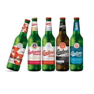 Bottles_KV_Family