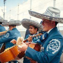 S7_Mexico, Saturday, 19th June 2021 - Sebastian Kawka