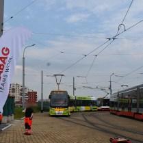 Strabag banner