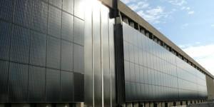 exemples de references du bureau d etudes photovoltaique