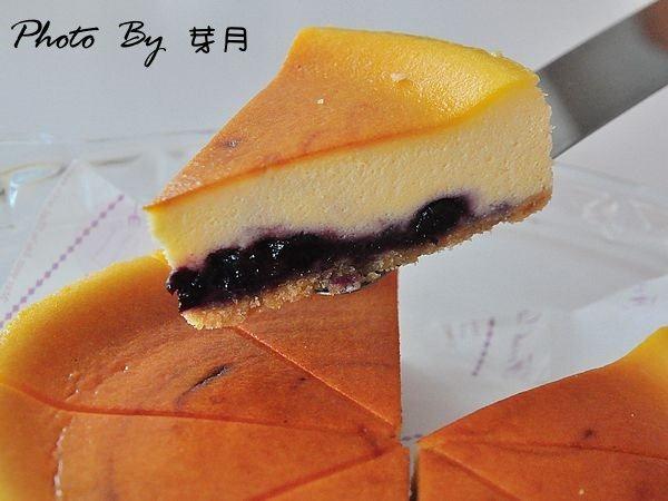 龍潭-滷學學工坊–藍莓重乳酪起司,紮實重本好超值 – 民宿女王芽月-美食.旅遊.全臺趴趴走