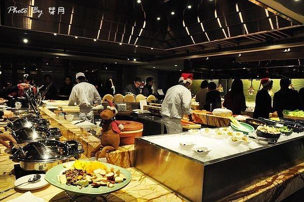 晶華酒店buffet價位|buffet- 晶華酒店buffet價位|buffet - 快熱資訊 - 走進時代