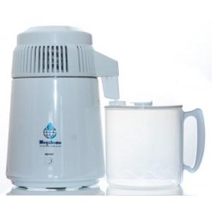 TWS water distiller with pp 500x500 1