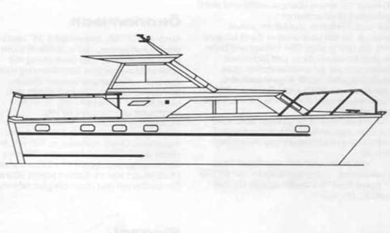 Galerie Cytra Ambassador 38 DS deluxe