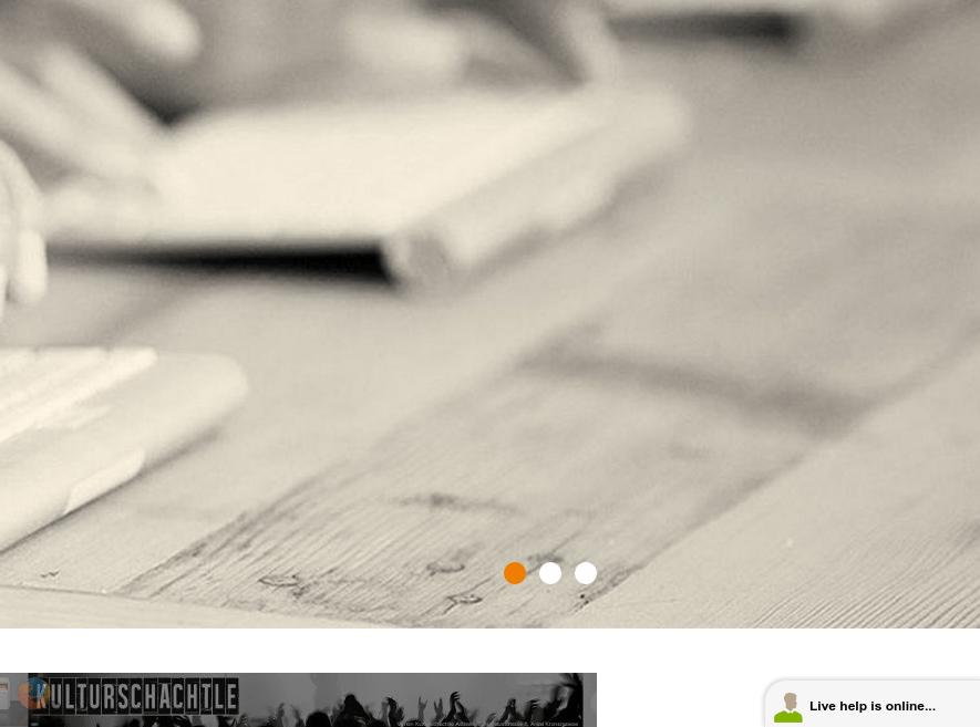 Live Helper Chat für Ihre Website