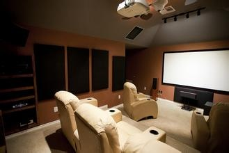 do you want to watch movie at study home theater feeling like in cinema 1 bluetooth speaker system home theater speaker system speaker factory c y