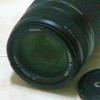 c55250mm