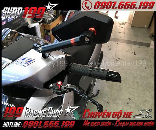 tay-thang-biker-6-so-cho-sh-2017-125i-150i-vn-002