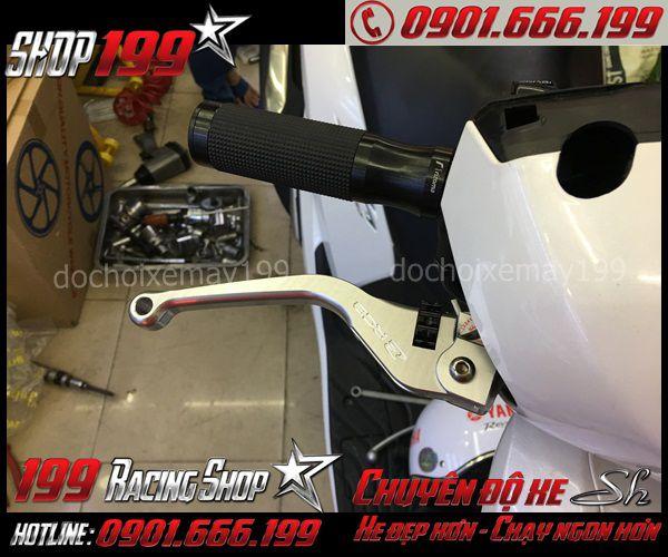 tay-thang-racing-boy-cho-sh-2017-125i-150i-vn-004