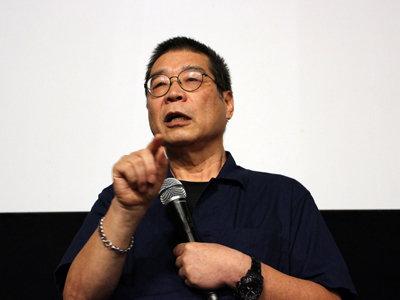 フィリピン映画『ローサは密告された』を伝説の映画作家・原一男が絶賛「日本は軟弱な映画ばかり!」の画像3