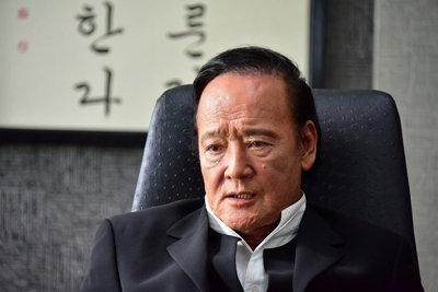 北野監督を支え続ける森昌行プロデューサーが語る『アウトレイジ』三部作の舞台裏と北野映画の今後(後編)の画像3