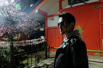 「嫁は感激してますけど……」元アウトローのカリスマ瓜田純士が大ヒットアニメ『君の名は。』をメッタ斬り!の画像4