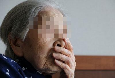 薬代を稼ぐため!?  韓国の高齢売春婦バッカスばあさんに海外メディアが注目の画像1