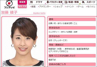 katouayako0715.JPG