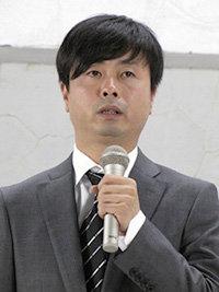 「不快!」次長課長・河本準一が日テレバラエティに5年ぶり復帰も……つきまとうナマポイメージの画像1