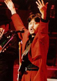 NHKが凡ミス連発!? 安室奈美恵、桑田佳祐の「2大目玉」が、そろって『紅白』辞退かの画像1