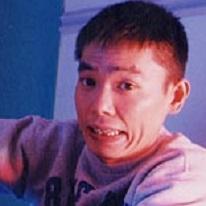 ootahikari_02_151025.jpg